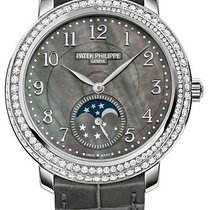 Patek Philippe Complications Ladies Watch 4968G-001