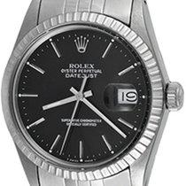 Rolex Datejust Model 16030 16030