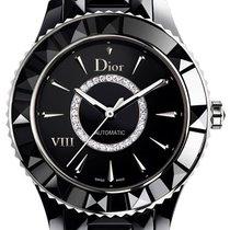 Dior VIII CD1245E0C002