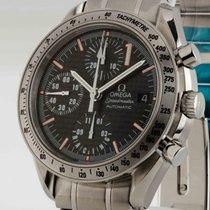 Omega Speedmaster Michael Schumacher L.E. NOS Ref.35195000