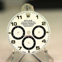 Rolex Zifferblatt für Daytona 16523 / 16528  inverted 6