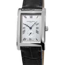 Frederique Constant Classics Carree FC-235MC26 Watch