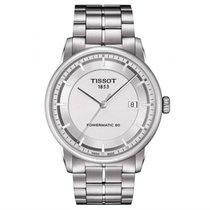 Tissot Luxury T0864071103100 Watch