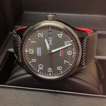 Oris Air Racing Edition V 01 752 7698 4784 - Unworn NOS 2017