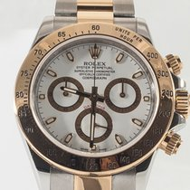 Rolex Daytona LC 100 Full Set #100