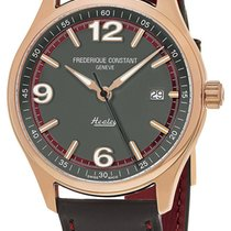 Frederique Constant Vintage Rally Healey Mens Watch Limit...