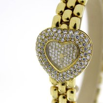Chopard Heart Watch