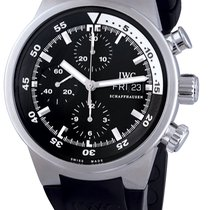 IWC Aquatimer Chrono-Automatic IW371933