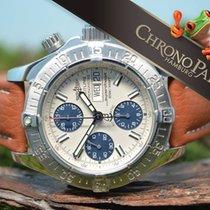 Breitling Superocean Chronograph Automatik Chronometer, 2013,...