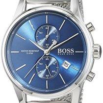 Hugo Boss HB1513441