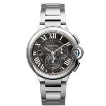 Cartier Ballon Bleu de Cartier XL Chronograph