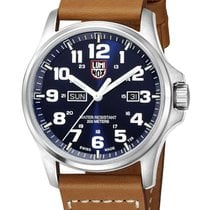 Luminox XL.1924 Atacama Field Day Date 1920 Serie 45mm 100M