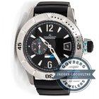 Jaeger-LeCoultre Master Compressor Diving GMT Q184T670