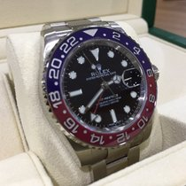 롤렉스 (Rolex) GMT Master II 116719