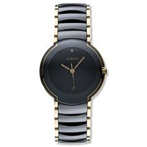 Rado La coupole Ladies