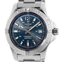 Breitling Colt Men's Watch A1731311/C934-182A