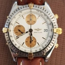 Breitling Chronomat - Fully renovated in 2013