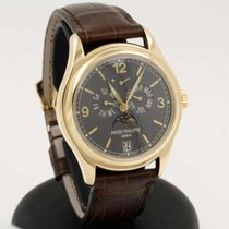 Patek Philippe Complications Annual calendar Automatic , full...
