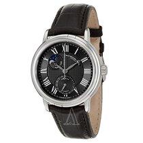 Raymond Weil Men's Maestro Automatic Moonphase Watch
