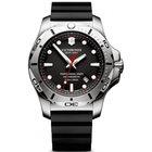 Victorinox Swiss Army I.N.O.X Professional Diver Herrenuhr 241733
