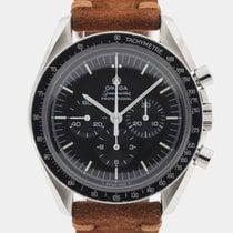 오메가 (Omega) Vintage Speedmaster Professional 145.022-69 /...