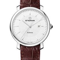Eterna Artena Lady 2510.41.11.1253