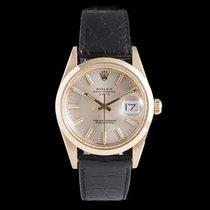 Rolex Date Ref. 15008 (RO3264)