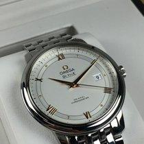 Omega De Ville Prestige Co-Axial 39,5mm automatic ref:...