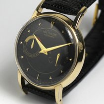 Jaeger-LeCoultre Futurematic, vintage, 50s, excellent condition