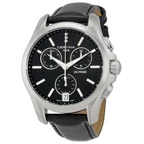 Certina DS Prime Chronograph