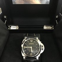 파네라이 (Panerai) Pam 01312 Luminor Marina 1950 3 Days Automatic