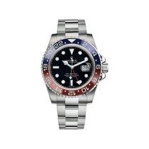 劳力士  (Rolex) 116719BLRO