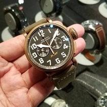 제니트 (Zenith) 29.2430.4069/21.C800 Pilot Type 20 Extra Special...