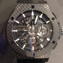 Χίμπλοτ (Hublot) Big Bang Aero Bang Carbon 311.QX.1124.RX