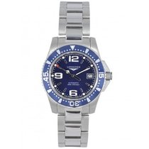 Longines HydroConquest - 29,5mm Subacqueous Watch L32844966