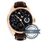 IWC Portuguese Perpetual Calendar IW5032-02