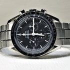 Omega MOON WATCH / NUOVO
