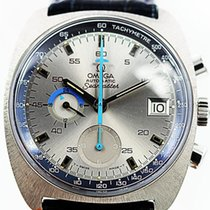 Omega Seamaster Vintage Automatic Chronograph Ref.176.007 ca.1972