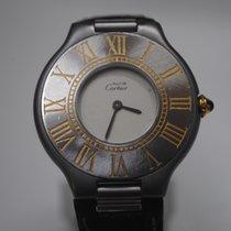 Cartier 21