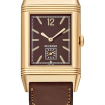 Jaeger-LeCoultre Grande Reverso Lady Ultra Thin 1931 Pink Gold...