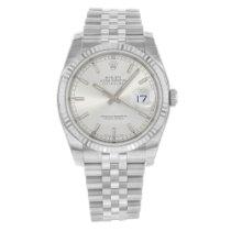 Rolex Datejust sso 116234 (15534)