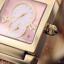 De Grisogono Ladies' Instrumentino Automatic 18K Yellow...