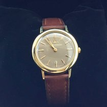 Jaeger-LeCoultre Vintage Lady's Watch