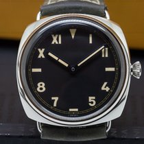 Panerai PAM00448 Radiomir California 3 Days Black Dial (26369)