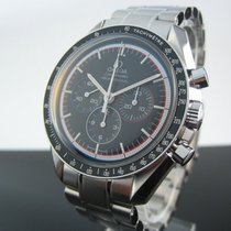 Omega Speedmaster Professional Moonwatch Limited Edition...