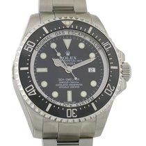 勞力士 (Rolex) DeepSea - 116660