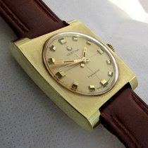 Certina Arconaut , rare first model