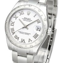 ロレックス (Rolex) Datejust Lady 31