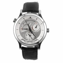 Jaeger-LeCoultre Master Geographic 142.8.92 (Pre-Owned)