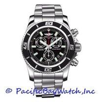Breitling Super Ocean 46 A73310A8/BB73